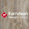 Karndean Designflooring's profile photo