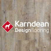 Karndean Designflooring's photo