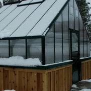 Greenhouses, Etc.'s photo