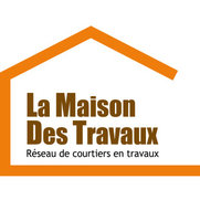 Photo de La Maison des Travaux Saintes/Royan