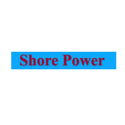 Shore Power Electrical Contracting, Inc.'s photo