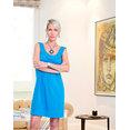 Miriam Moore Design Studio LLC's profile photo