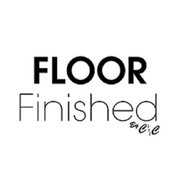 Floor Finished By C&C's photo