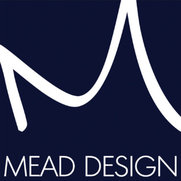 Mead Design's photo