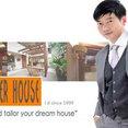 Designer House Pte Ltd's profile photo