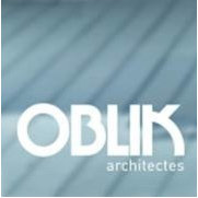 Photo de OBLIK Architectes