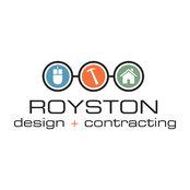 Royston Design + Contracting's photo