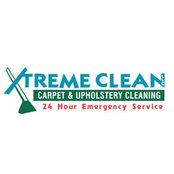Foto de Xtreme Clean, LLC