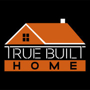 Foto de True Built Home