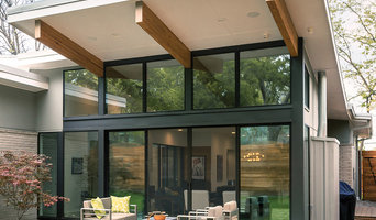 MI Windows and Doors Design Gallery