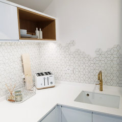 John Lewis Kitchen Fitters Reviews