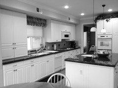 Kitchen remodel help!