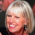 GlenisJohnsonDesigns's profile photo