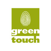 Foto di Green Touch Architecture & Planning