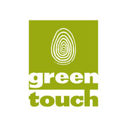Green Touch Architecture & Planningさんの写真