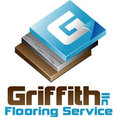 Griffith Flooring Service's profile photo