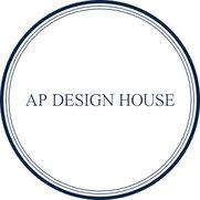 AP Design House's photo