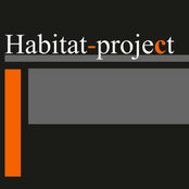 Photo de Charme et Création By Habitat Project