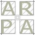 ARPA arhcitects Inc's profile photo