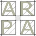 ARPA arhcitects Inc's profile photo