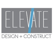 Elevate Design + Construct's photo