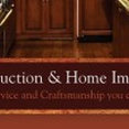 Experts In Construction & Home Improvements, LLC's profile photo