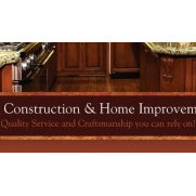 Experts In Construction & Home Improvements, LLC's photo