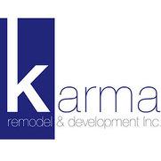 Karma Remodel & Development Inc.'s photo