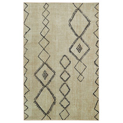 Scandinavian Area Rugs by Mohawk Home