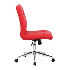Cute Office Chairs  Houzz