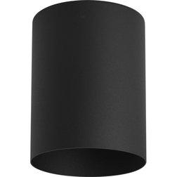 Modern Outdoor Flush-mount Ceiling Lighting by Lighting New York