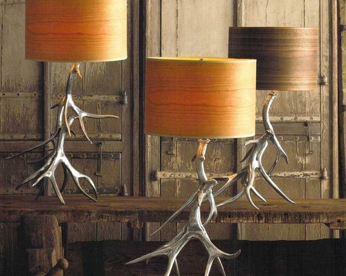 Awesome Roost Lighting   Table Lamps Nice Ideas