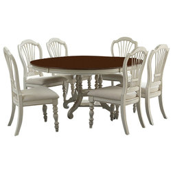 Traditional Dining Sets by Hillsdale Furniture