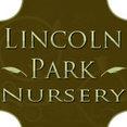 Lincoln Park Nursery's profile photo