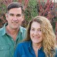 Natural Bridges Landscaping's profile photo