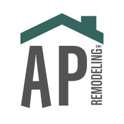 AP Construction & Remodeling Inc.'s photo