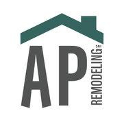 AP Construction & Remodeling Inc.さんの写真