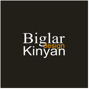 BiglarKinyan Design Planning Inc.'s photo