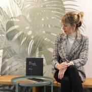 Foto di MmArchi. I  Monica MARASPIN architetto