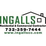 Ingalls Custom Contracting's photo