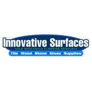 Innovative Surfaces LLC's photo