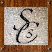 StoneCraft Studios's photo