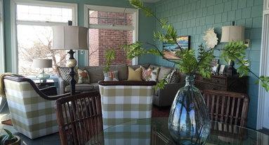 Interior Decorators In Sioux Falls
