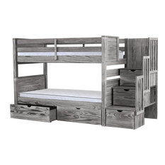 50 Most Popular Bunk Beds For 2019 Houzz
