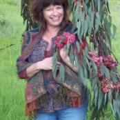 Judy's Gardens & Design's photo