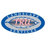 TRU Landscape Services's photo