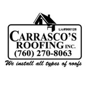 Carrasco's Roofing Inc's photo