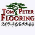 Tom & Peter Flooring Inc's profile photo