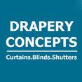 Drapery Concepts's profile photo