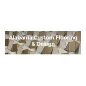Alabama Custom Flooring and Design's photo